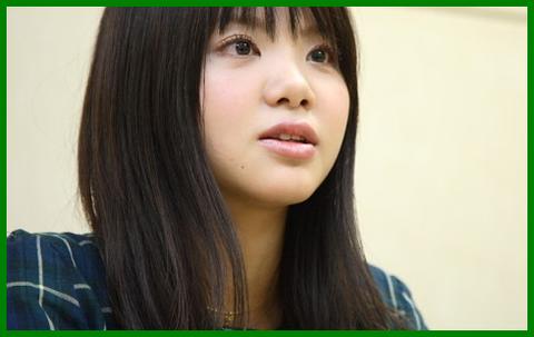 【いきものがかり】吉岡聖恵、河本準一に謝罪「本当にすいませんでした」 : GOSSIP速報