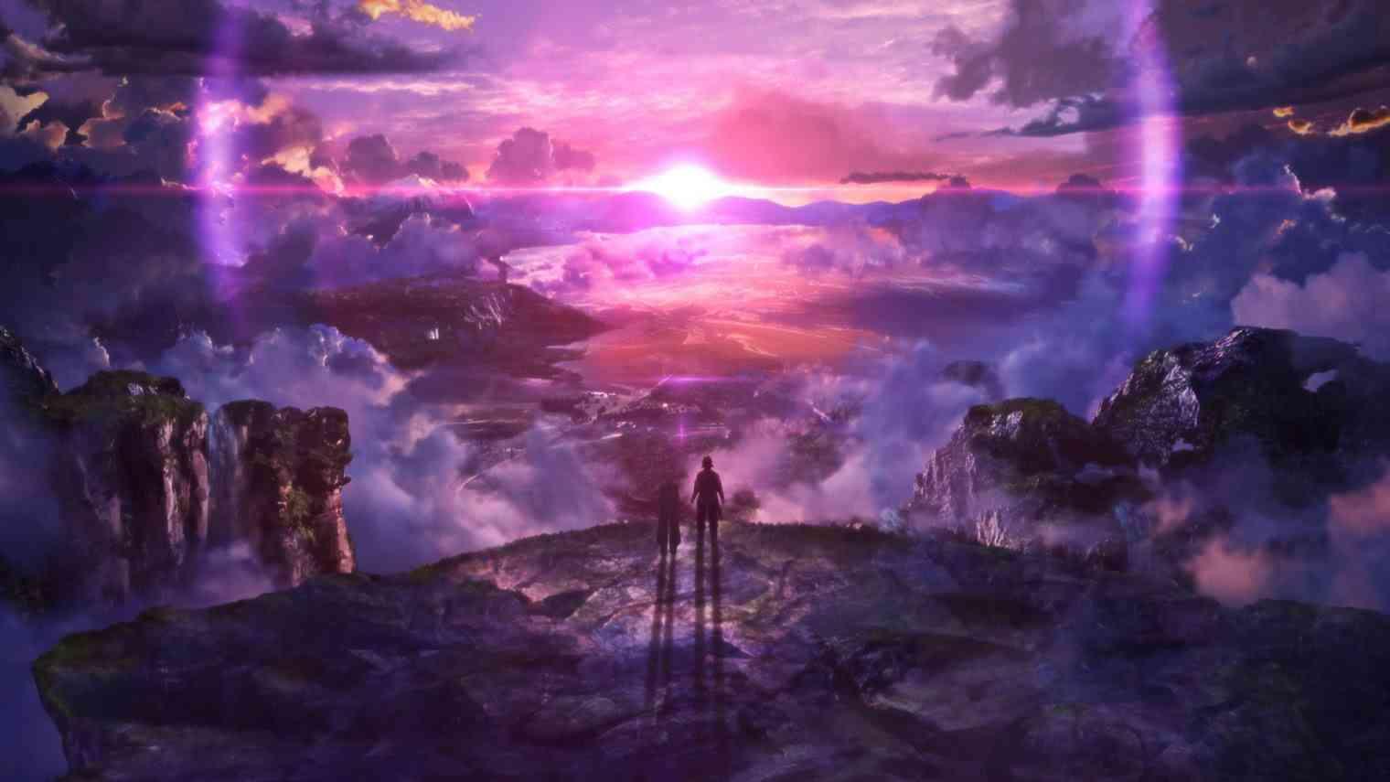 今期アニメの感想を書こう【2017年冬】