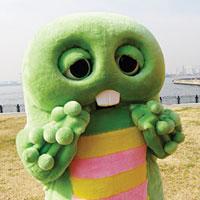 友近たちが大物女優のワガママぶりを暴露 緑色のものがあると「帰っちゃう」