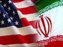 イランとアメリカの仲が悪い理由の分かりやすいまとめ - NAVER まとめ