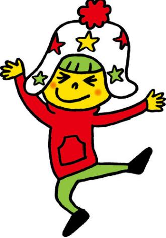 ベビースター3代目キャラ決定! 名前公募で100万円金貨やミニチキン味1年分