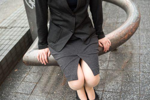 ナンパされやすい女性には理由が存在 「歩き方」に関係があることが判明 - Peachy - ライブドアニュース
