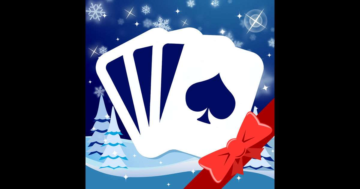 Microsoft Solitaire Collection on the App Store