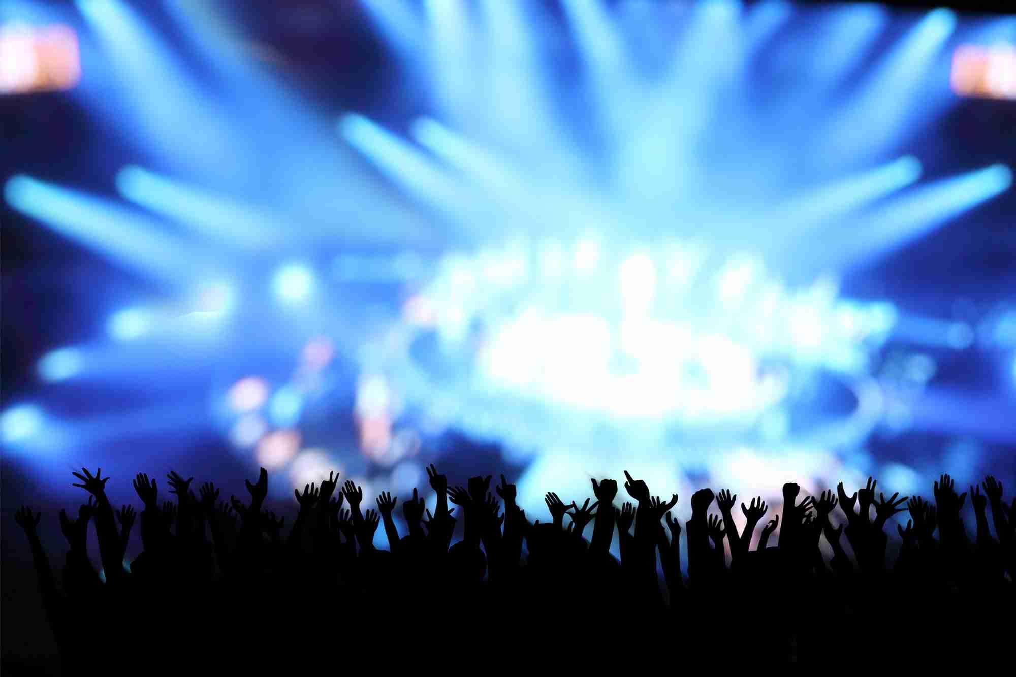 嵐・櫻井翔が福岡ドームコンサートでファンに「マジ切れ」した一部始終! - まいじつ