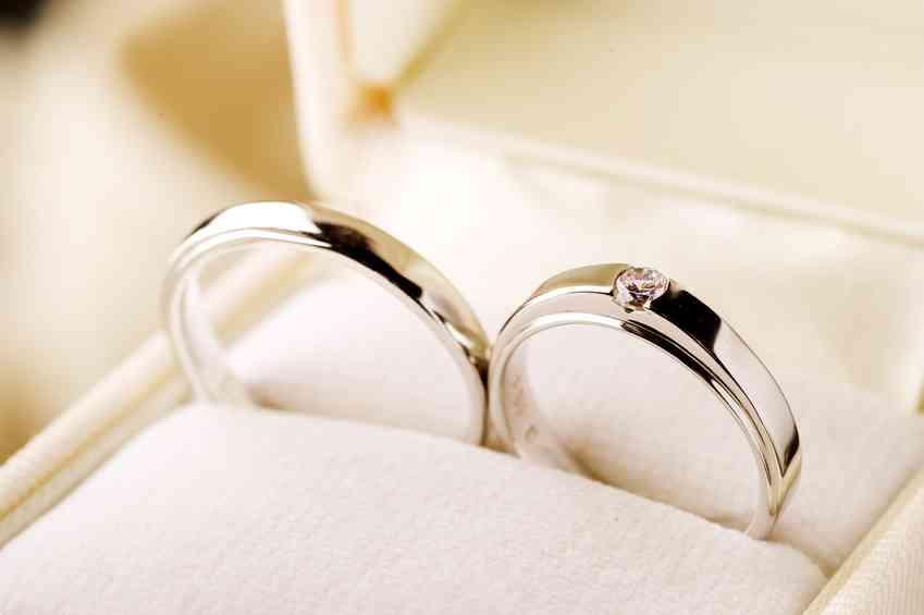 結婚するのに家柄は関係しますか?