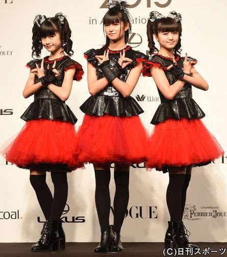 """「AKB48は日本の恥」東京五輪開会式に""""出てほしくない""""アーティストランキング"""