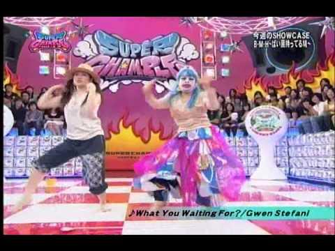 【SC】[2007 08 01][FREE STYLE] B・M・H~ばい菌持ってる鳩~ 「TITLE・今日人魚姫に会いました。」 - YouTube