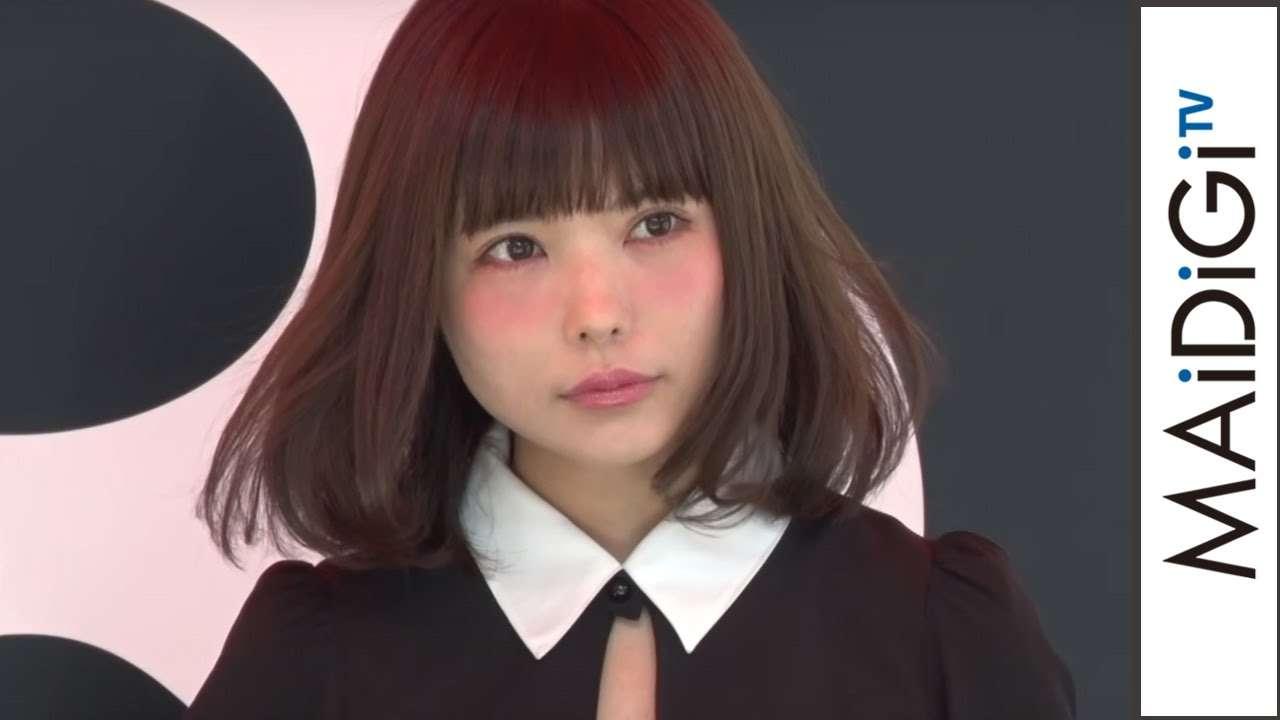 益若つばさ、観客少なく「寂しい気持ちに」「AbemaTVサテライトスタジオ フィナーレイベント」1 #Tsubasa Masuwaka #event - YouTube