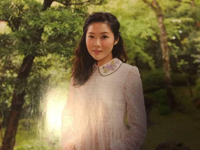 小保方晴子氏「婦人公論」で連載開始 2年前から書き留めた日記