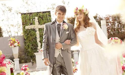 結婚の決め手ってありましたか?