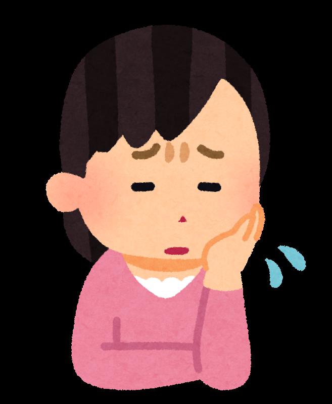 育児ノイローゼ気味からの脱却