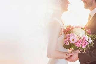 早く結婚したいな、と思った方!何歳で結婚しましたか?