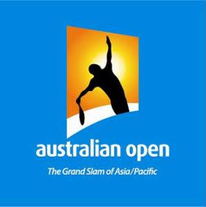 【テニス】全豪オープンを語りたい