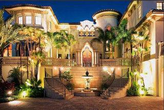 もし豪邸を手に入れたら…!