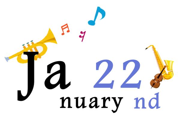 【ジャズの日】ジャズが好きな方・興味がある方