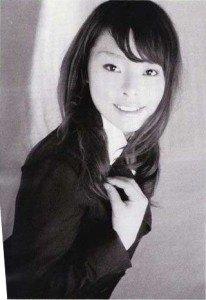 渡辺直美は人気イメクラ嬢だった。太る前の写真が美人!お姉さんも美人! | シーサイドウェブ