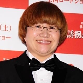 内田篤人の復帰劇の裏にハリセン春菜の支え「週5くらいでご飯」 | マイナビニュース