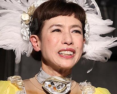 久本雅美、短大時代にプロサーファーと364日恋 元彼の素性を親友が暴露 - ライブドアニュース