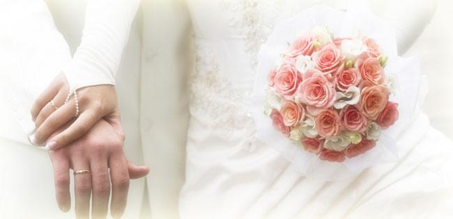 婚活中の29歳女性に友人が「身の程を知れ」と忠告!