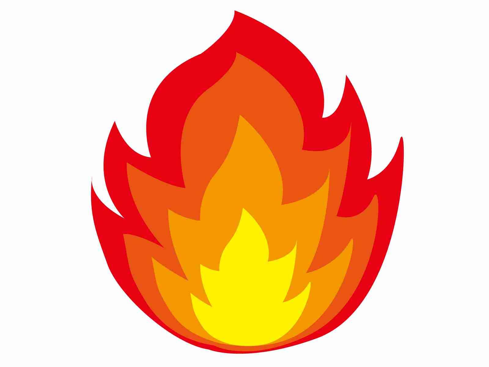 「調理器具を火にかけたあと外出し、火事になった」 そば店が全焼・長野県