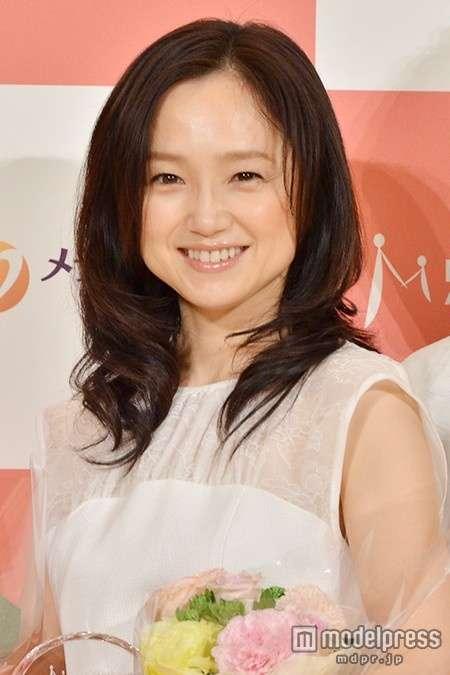 武井咲、嵐・相葉雅紀主演の月9ヒロイン内定!ジャニーズ御用達女優として「脱ゴリ押し」