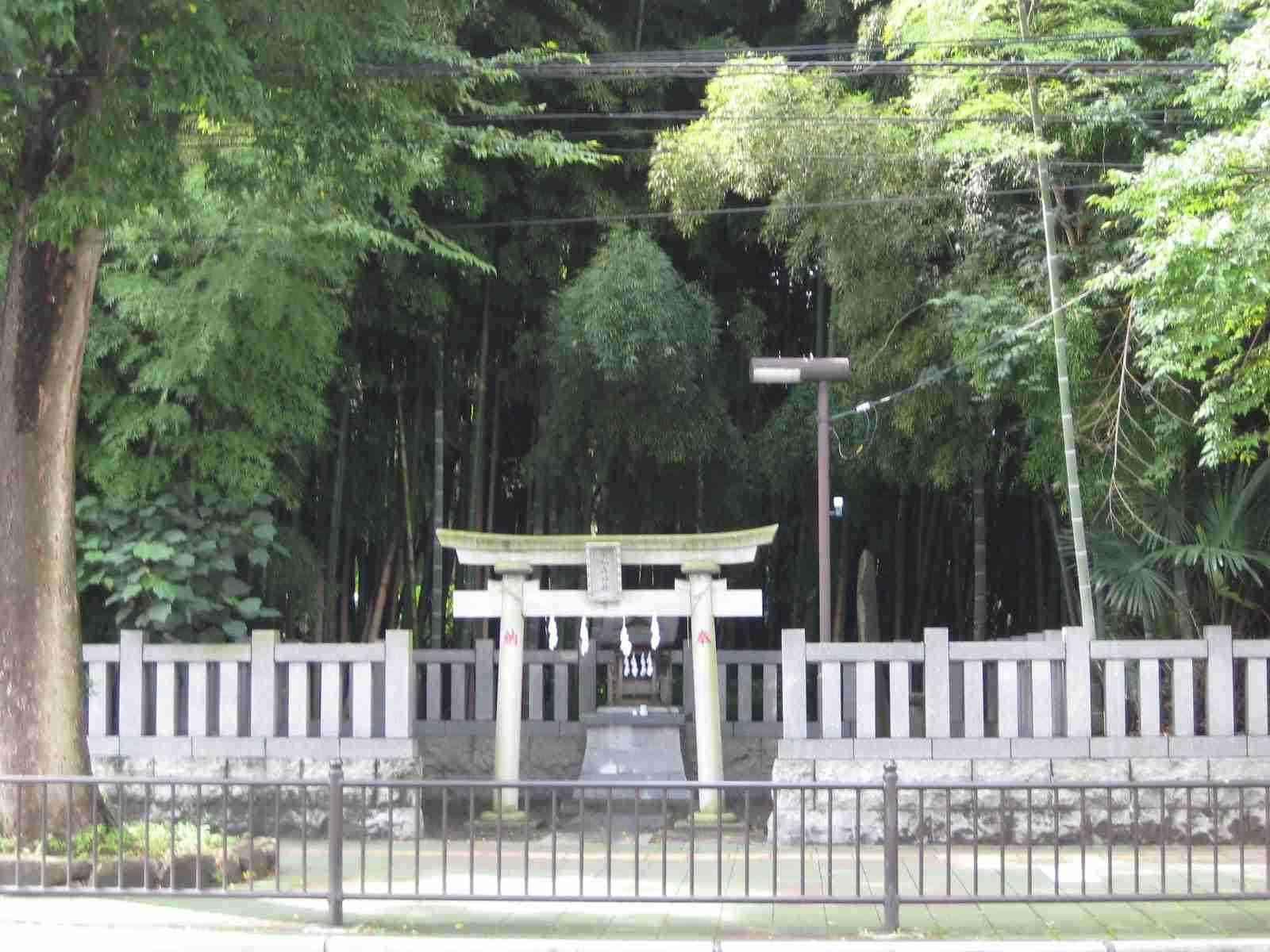 【閲覧注意】日本で絶対に行ってはいけない場所part3