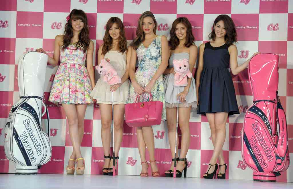 E-girls佐藤晴美が初の「Ray」単独表紙