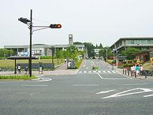 名古屋大学の偏差値 | みんなの大学情報
