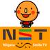"""NST‐Niigata Smile TV on Twitter: """"昨日の「おじゃMAP」新潟地区の平均視聴率21.6%でした!(ビデオリサーチ調べ)2012年1月に「おじゃMAP」が毎週水曜よる7時放送になってから、歴代最高視聴率!新潟ツアーも静岡ツアーも皆さん楽しそうだったなぁ。#おじゃマップ #おじゃMAP #シンツヨ #緑と黄色 https://t.co/zVLfCvqdMx"""""""