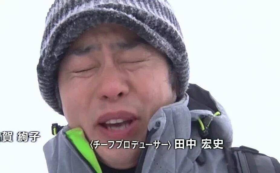 嵐・櫻井翔「NEWS ZERO」メーンキャスター昇格の裏にジャニーズ戦略転換