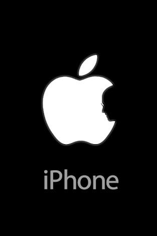 iPhoneとandroid、それぞれのメリットデメリット