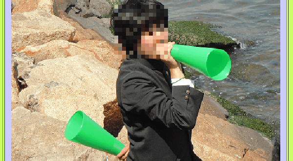 元名大生側、無罪主張=女性殺害、同級生らにタリウム―責任能力が争点・名古屋地裁