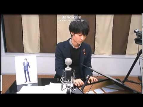 君色ストーリア 梅原裕一郎 ピアノ - YouTube