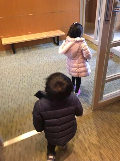 小林麻央さん「思い切って退院日を決めました」今必要なのは子供達を感じられる環境