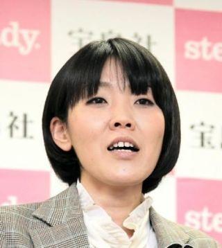 【実況・感想】スーパーサラリーマン 左江内氏 第3話