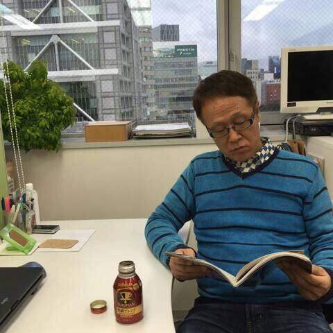 批判強まる井上公造氏に、同業者たちも過激な陰口!「ヤクザ世界にも精通していて……」