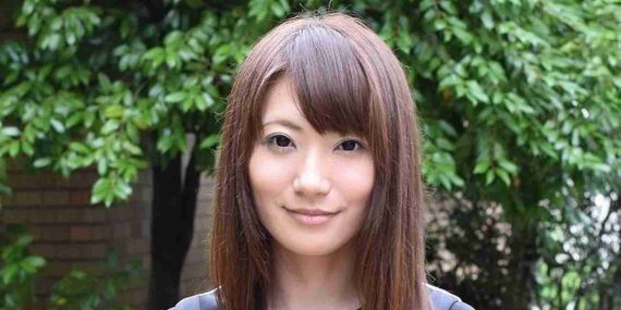 【AV強要】現役女優・香西咲が語る「洗脳」から出演までの8カ月|withnews