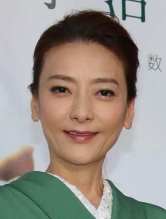 西川史子 江角さん芸能界引退に理解 落書き騒動後の収録は「異様だった」 (スポニチアネックス) - Yahoo!ニュース