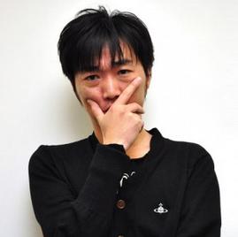 スピードワゴン小沢一敬、松本人志に「死んでほしい」 サイコパス発言に賛同の声