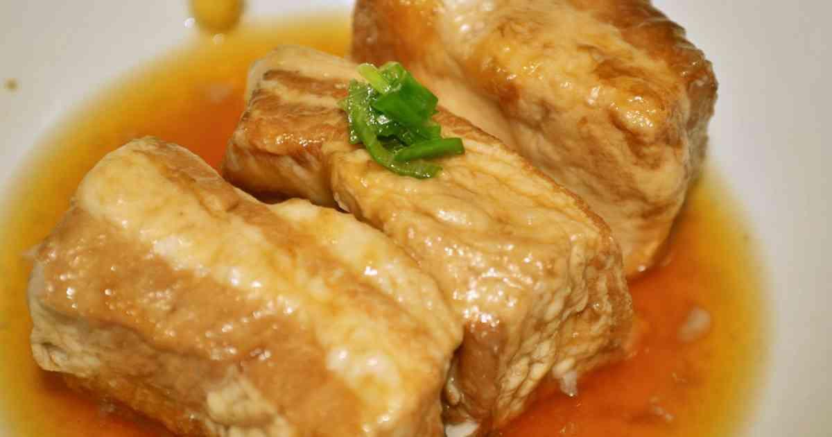 やわらか豚の角煮を簡単に by mi0921 [クックパッド] 簡単おいしいみんなのレシピが257万品
