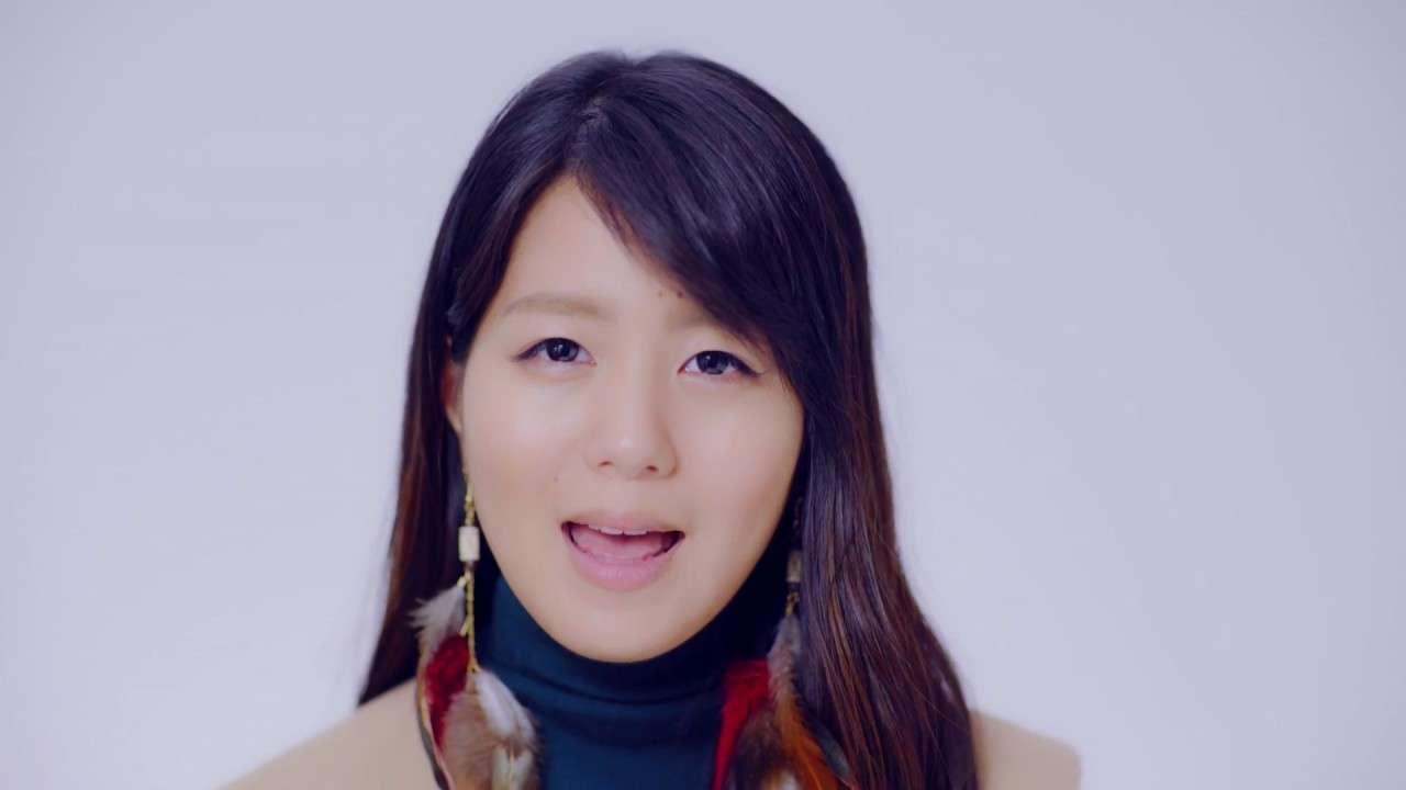 7!! 『きみがいるなら』Music Video(Short Ver.) - YouTube