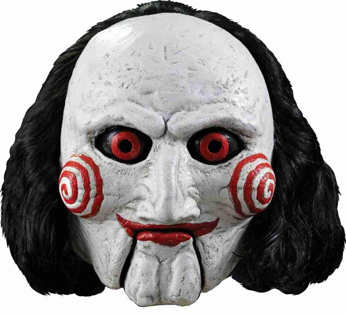 「チューバッカ」のマスクをかぶって出産に臨んだ米女性 動画が大人気に