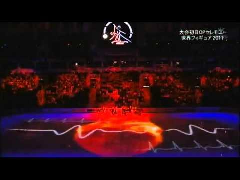 ロシアのプーチン様が全世界に3.11人工地震波形を示す!!! - YouTube