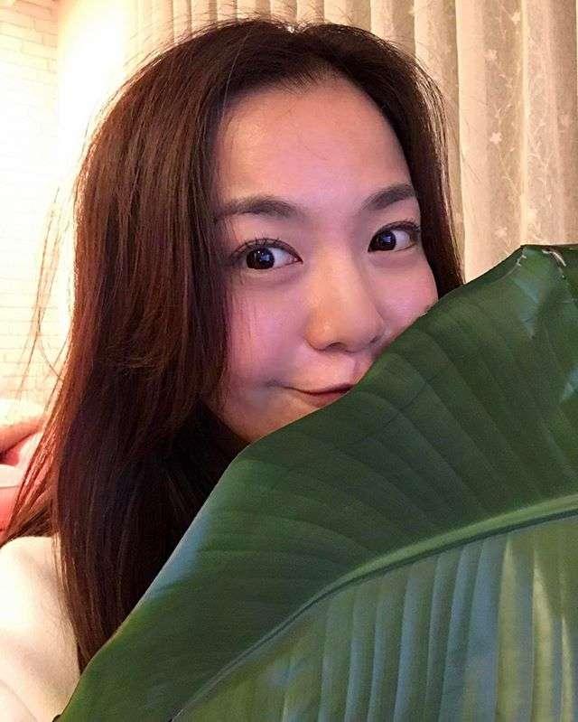 華原朋美 公式ブログ - リアルタイムでマツコの知らない小室プロデュース... - Powered by LINE