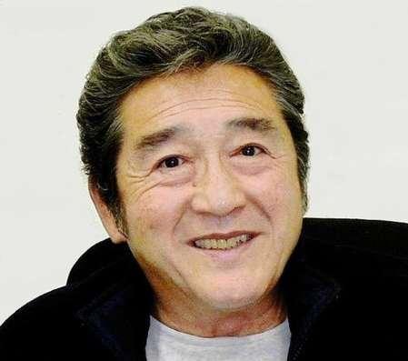 松方弘樹さんの複雑な家族構成 複数の女性の間に子どもが6人 - ライブドアニュース