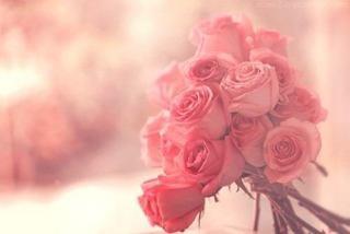 ピンクの画像を貼るトピ