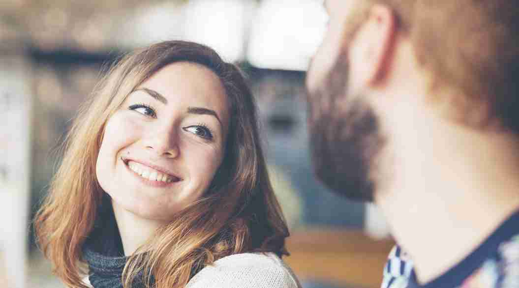 男を「追いかける」ような恋愛をしてはいけない9つの理由 | TABI LABO