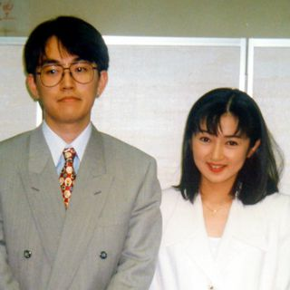 羽生善治夫人・理恵さん、やくみつると山田美保子からの誹謗中傷を今も許せず「ネットに残る恐ろしさは想像を遥かに超える」