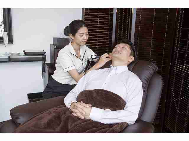 「耳掃除は不要」米医学界が本気の警告 新ガイドラインを発表