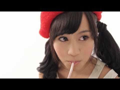 いっしょにこれイチ ! 前田敦子 / AKB48 [公式] - YouTube